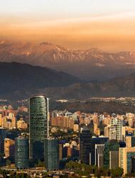 3_Santiago-de-Chile