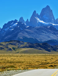 4_Patagonien