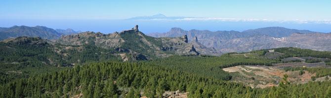Aussicht-Pozo-de-las-Nieves