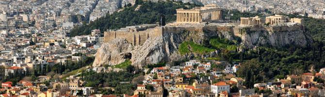 Aussicht-auf-Athen