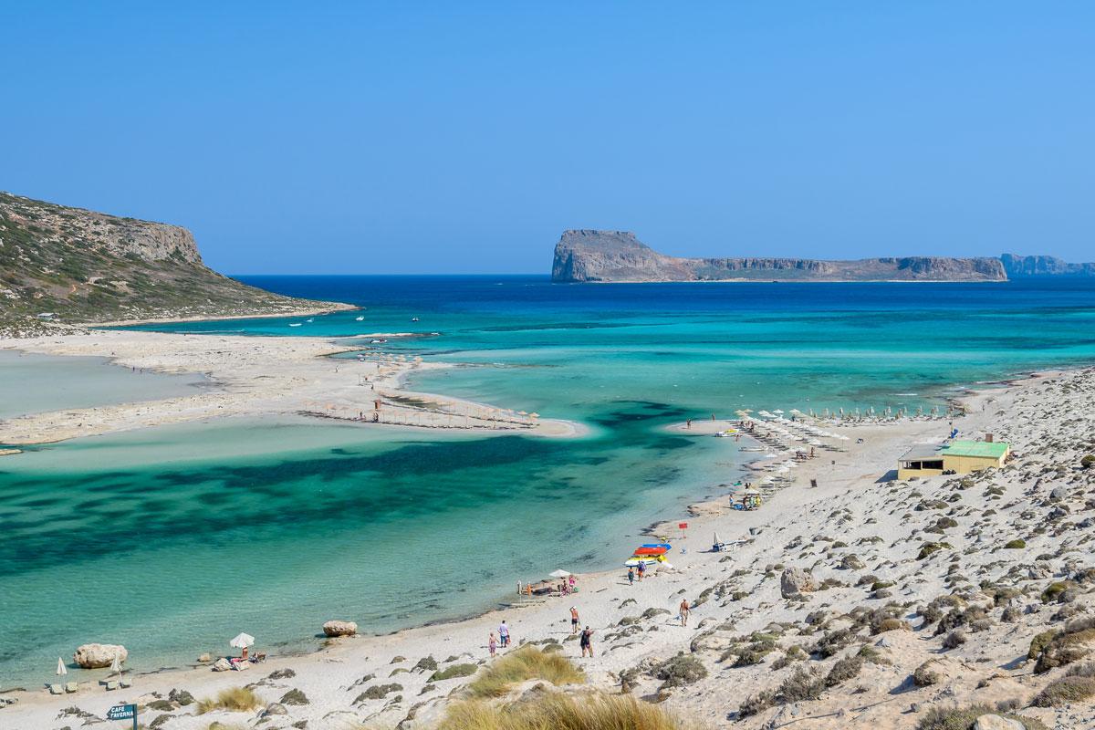 Kreta Griechenland Tui Blog