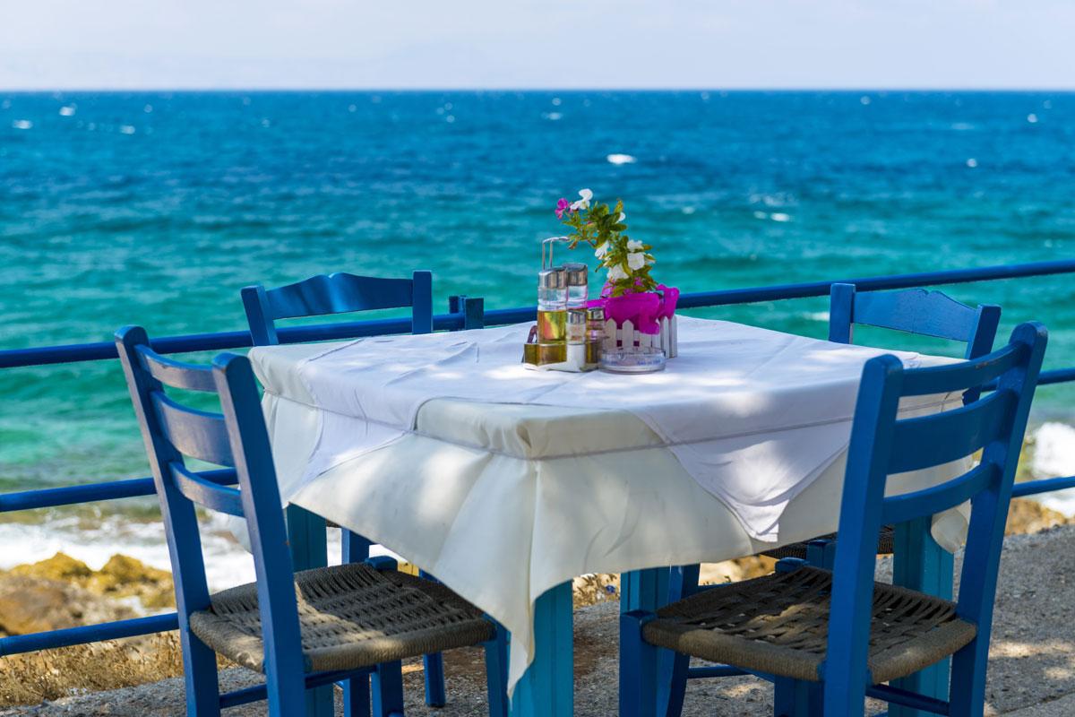 Griechenland Das Land Der G 246 Tter Tui Blog
