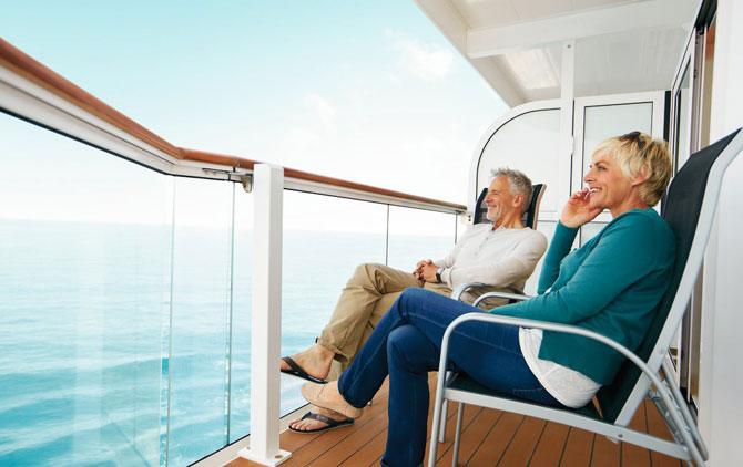 balkonkabine-tui-cruises