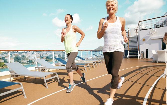 sport-an-deck