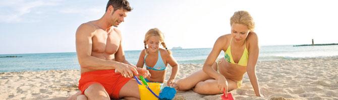 Familienferien-auf-Mallorca