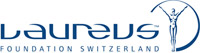 Logo-Laureus-Foundation-Switzerland