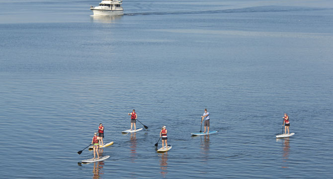 Stand-Up-Paddle-SUP
