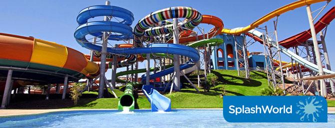 Bild-1-2-FLY-SplashWorld-Jaw-Makadi-Aquaviva