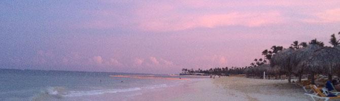 Beitrag-schmal Playa Bravo