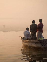 Südindien Ostküste