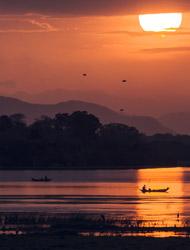Ost-Sri-Lanka