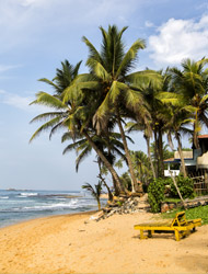 West-Sri-Lanka