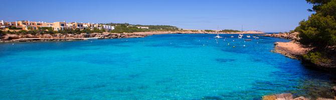 Ibiza Es Torrent