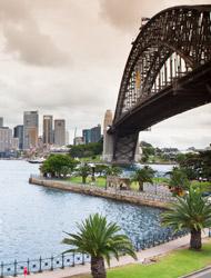 suedliche ostkueste und suedkueste australien