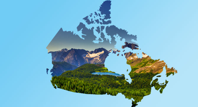 Kanada Kananaskis Lawson Lake Peter Lougheed Provincial Park