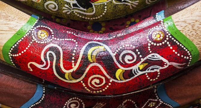 Kunst-aborigines_mini