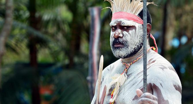 aborigine_mini