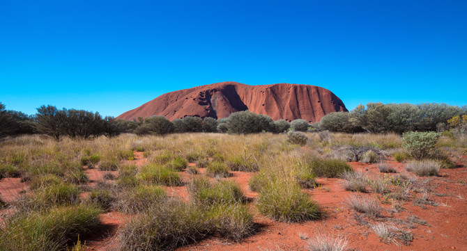 ayers-rock_mini