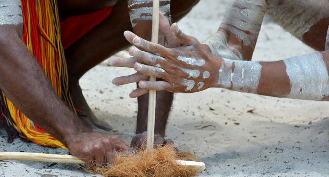 leben-aborigines_mini