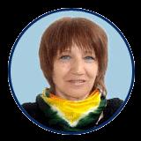 Gabriella Moggi