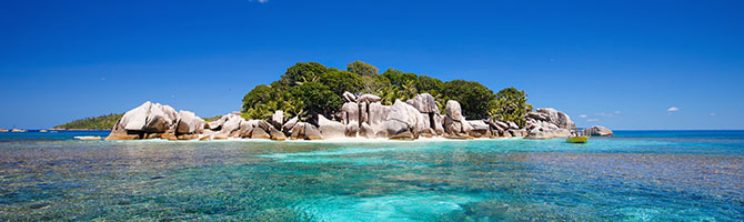 coco-island_seychellen