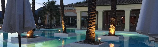 pool_grecotel