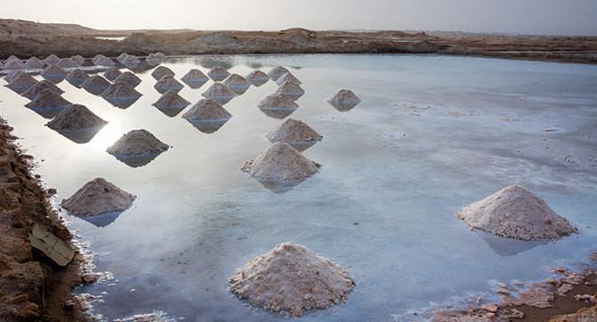 Kapverden_Pedra-de-Lume-Salzkrater