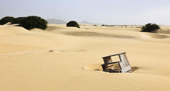 kapverden_deserto-de-viana