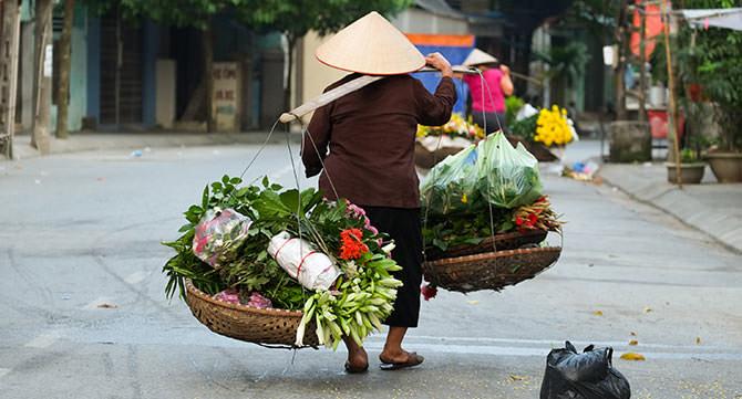 670x361_markt_vietnam_mini