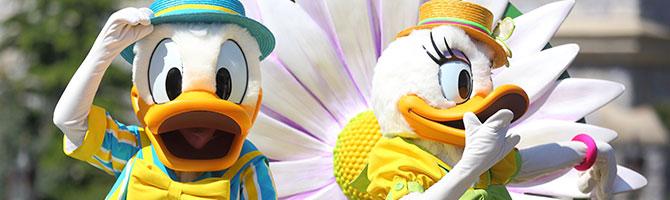 670x200_donald_duck