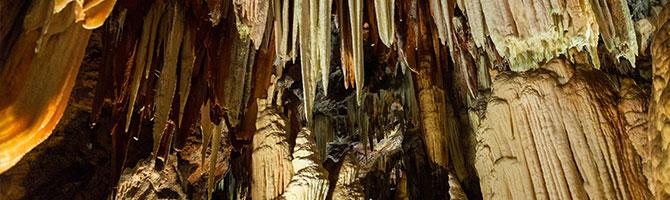 670x200_castellana-Höhlen
