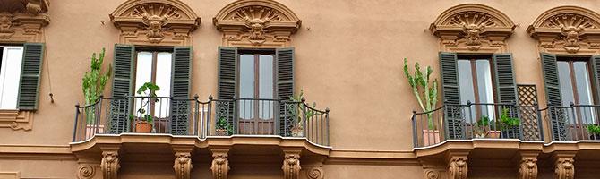 italienische_fenster