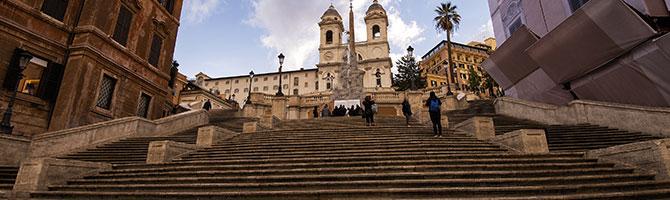spanische_treppe