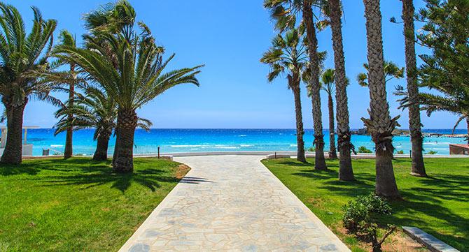 670x361_nissi_beach