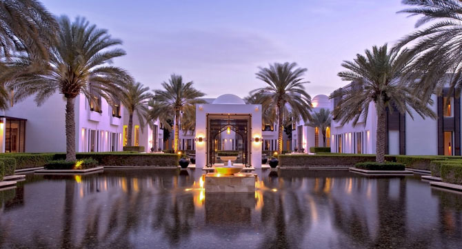 pool4_the_chedi