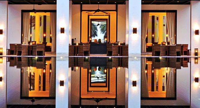 pool_innen_the_chedi