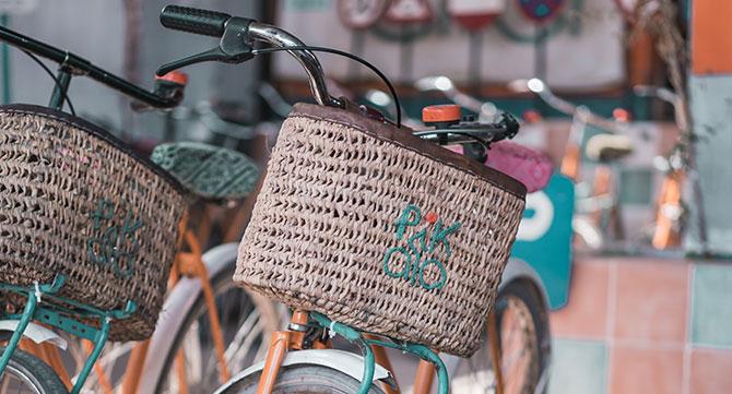 6.-Fahrrad-ohne-Person