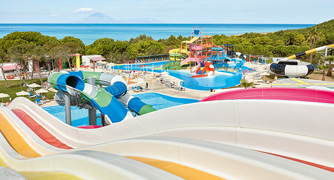 43-Olympia-Aqua-Park,-Ultimate-fun-on-waterslides_Blog