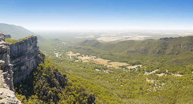 670x361_Pinnacle Lookout