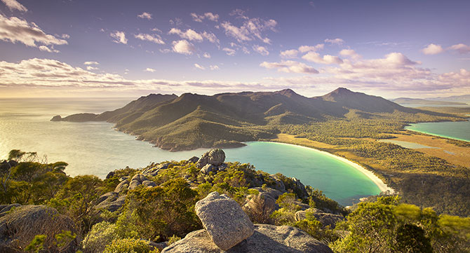 Postbild_670x361_Tasmanien
