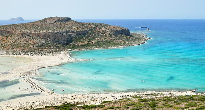 670x361_Kreta