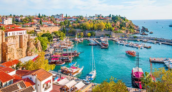 Antalya-670x361