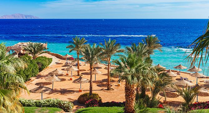 Hurghada-670x361