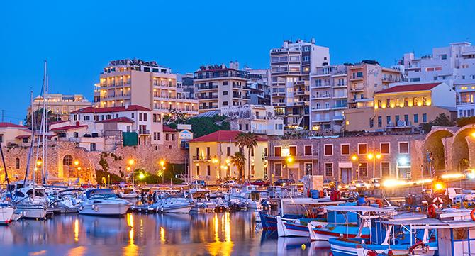 Kreta-Hafen 670x361
