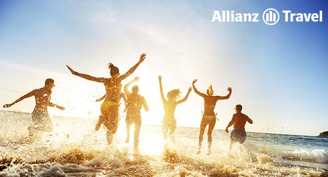 Allianz-Beitrag-670x361