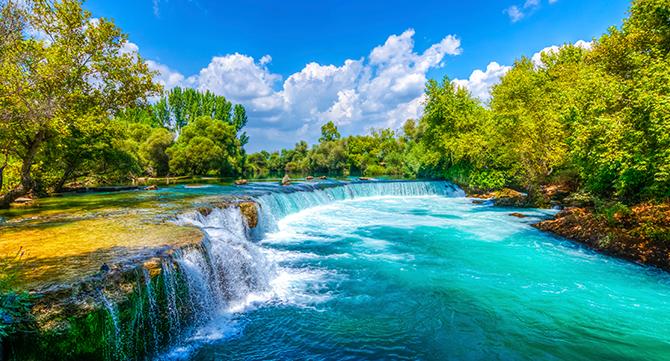 Wasserfälle-670x361