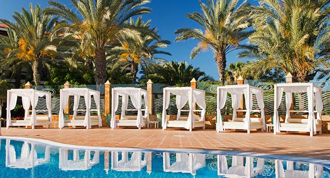 Hotel-Elba-Palace-&-Golf-Resort