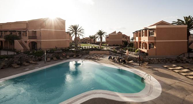La-Pared-Hotel