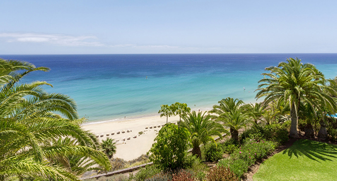 ROBINSON-Esquinzo-Playa